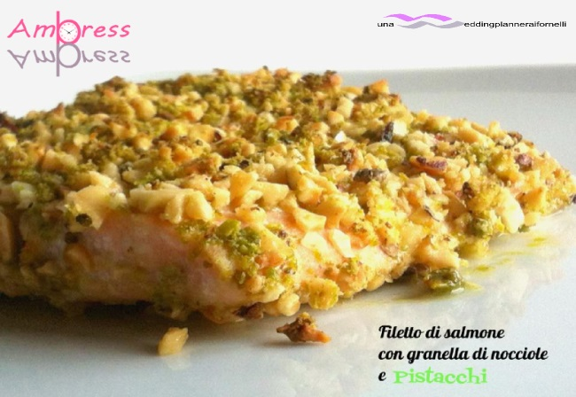 salmone_pistacchi_nocciole4