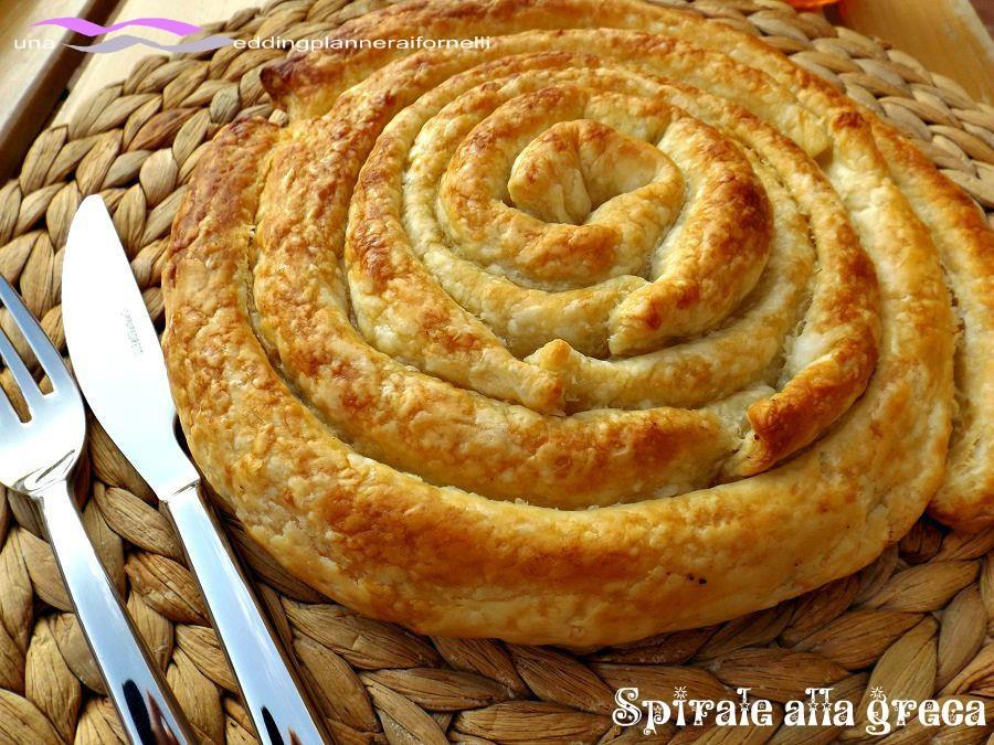 spirale_greca6