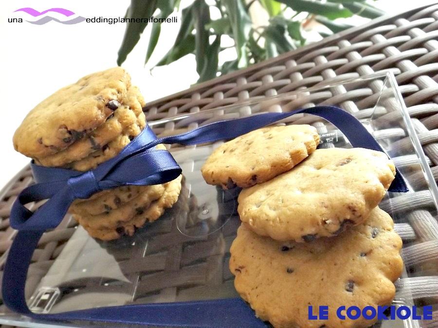 cookiole3