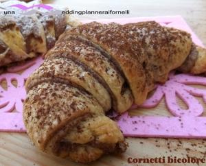 cornetti_bicolore
