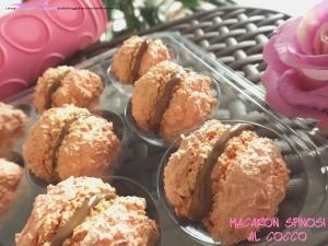 macaron_spinosi_cocco3