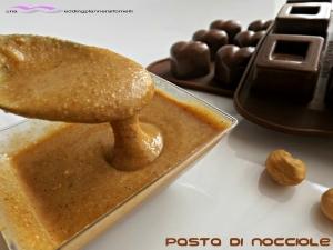 pasta_nocciole3