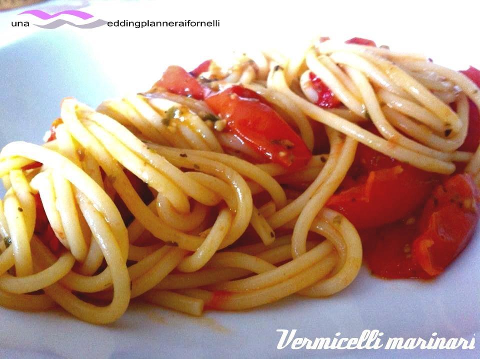 vermicelli_marinari2