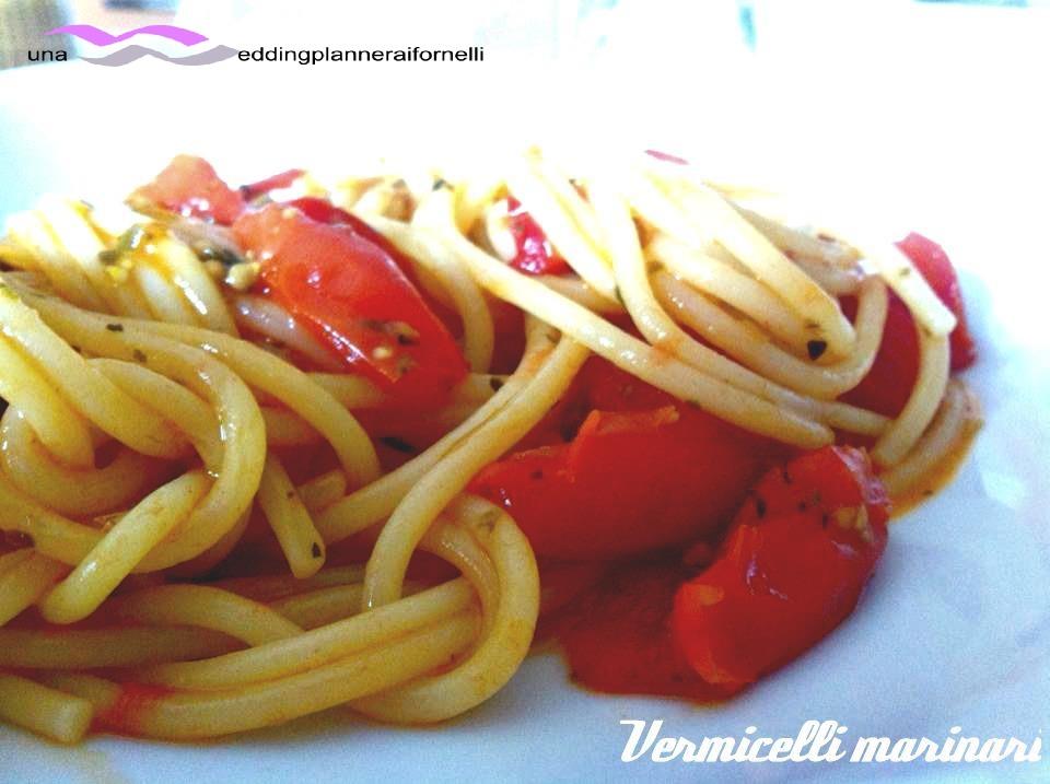 vermicelli_marinari3