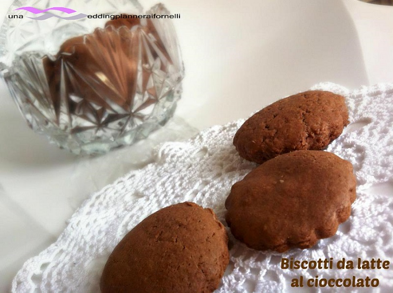 biscotti_da_latte