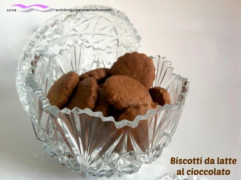 biscotti_da_latte2