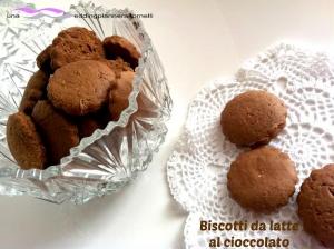 biscotti_da_latte3