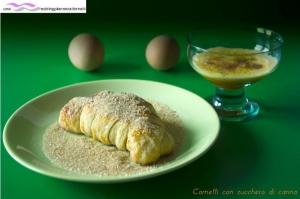 cornetti_zucchero_canna3