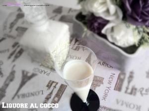 liquore_cocco2