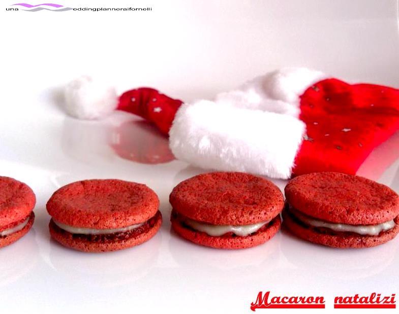 macaron_natalizi