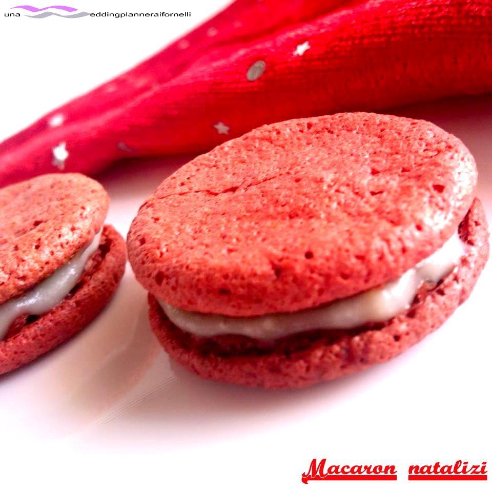 macaron_natalizi2