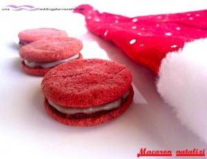 macaron_natalizi3