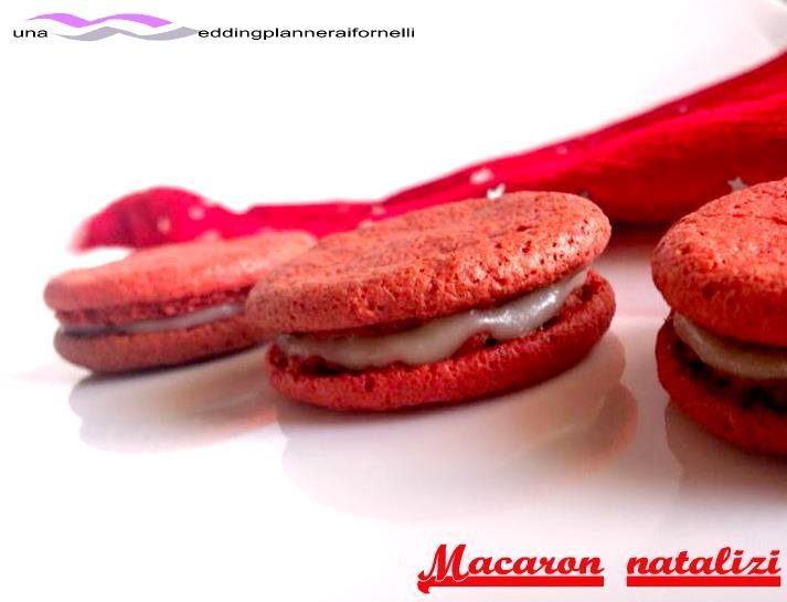 macaron_natalizi4