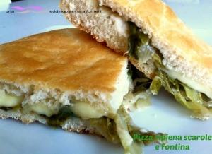 pizza_scarole_fontina