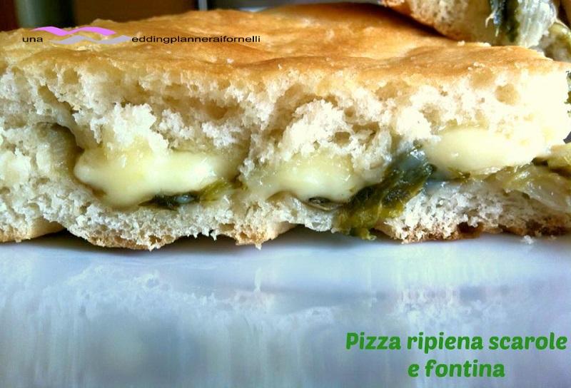 pizza_scarole_fontina2