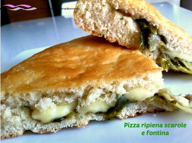 pizza_scarole_fontina3