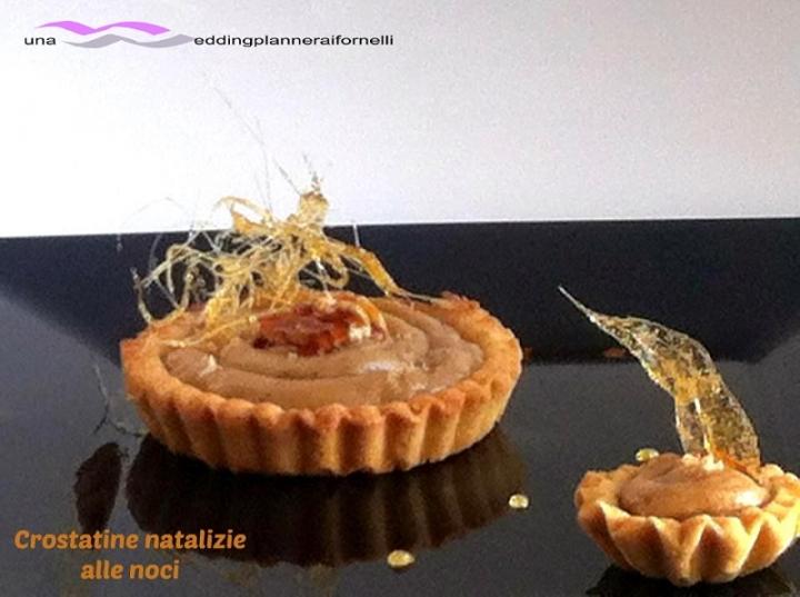 crostatine_natalizie2