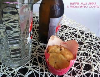 muffin_prosciutto_birra