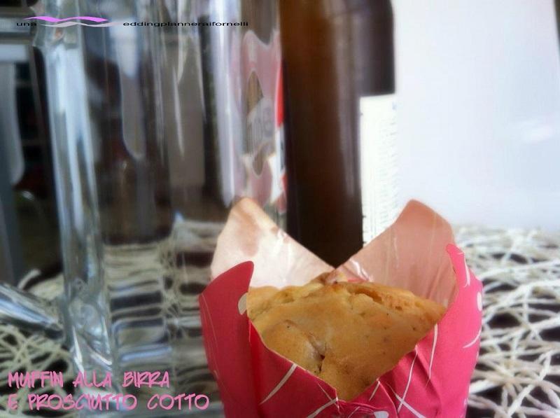 muffin_prosciutto_birra2
