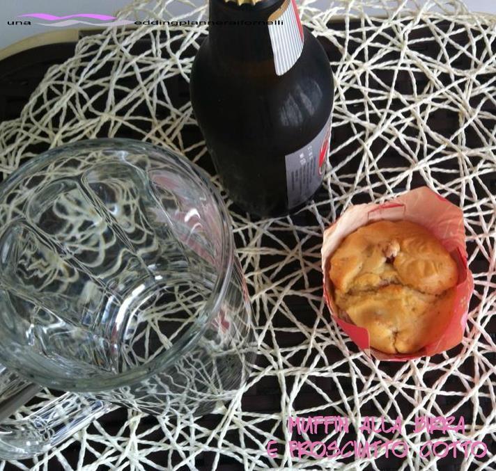 muffin_prosciutto_birra3