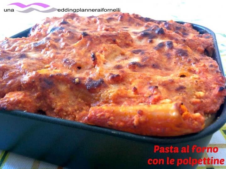 pasta_al_forno_polpettine2