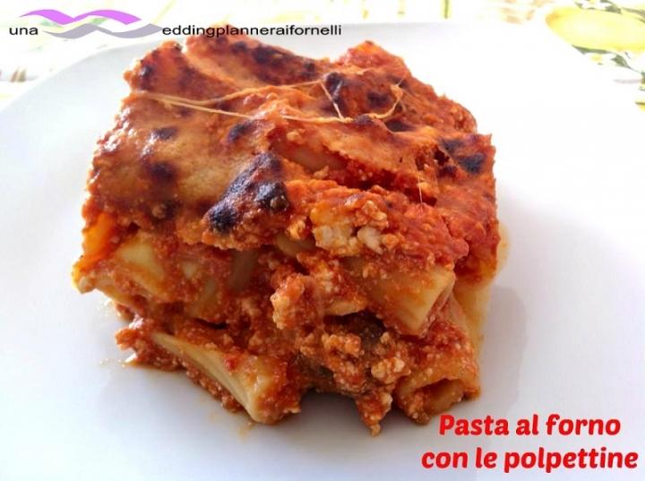 pasta_al_forno_polpettine3