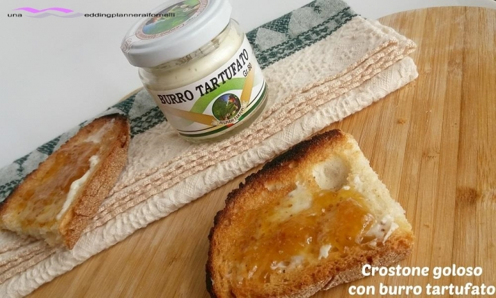 crostone goloso3