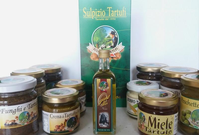 sulpizio tartufi 9