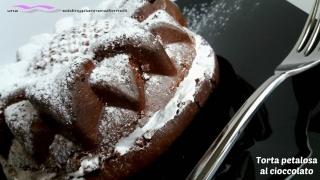 torta petalosa2