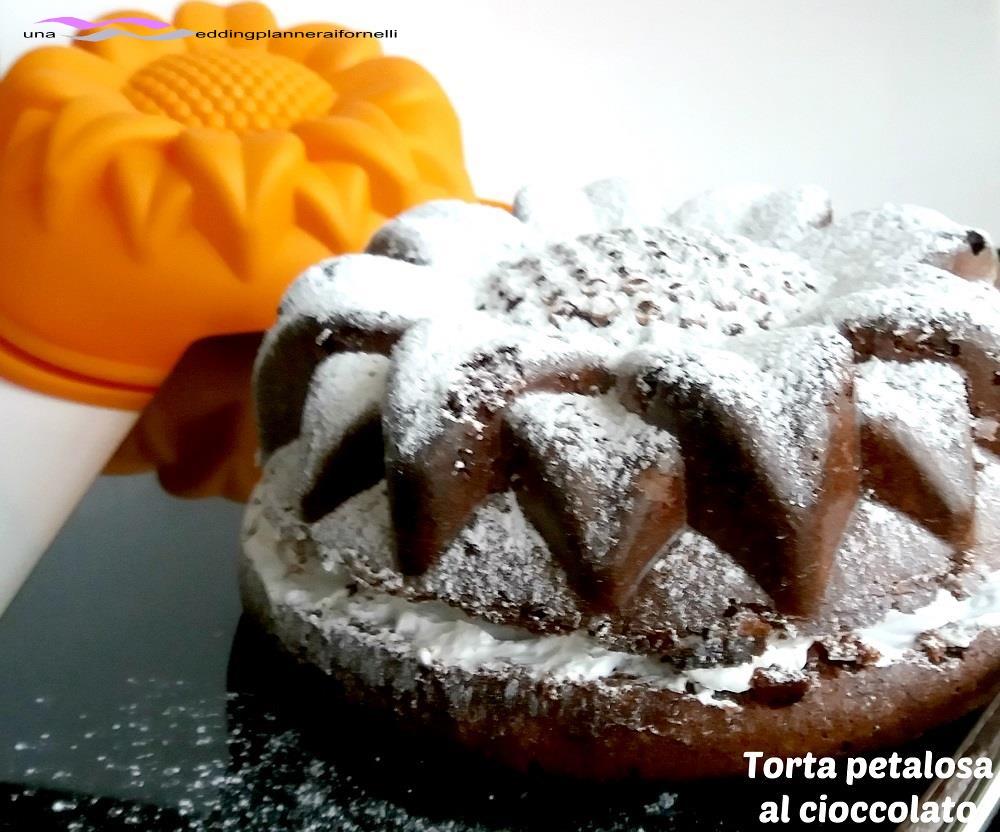 torta petalosa4
