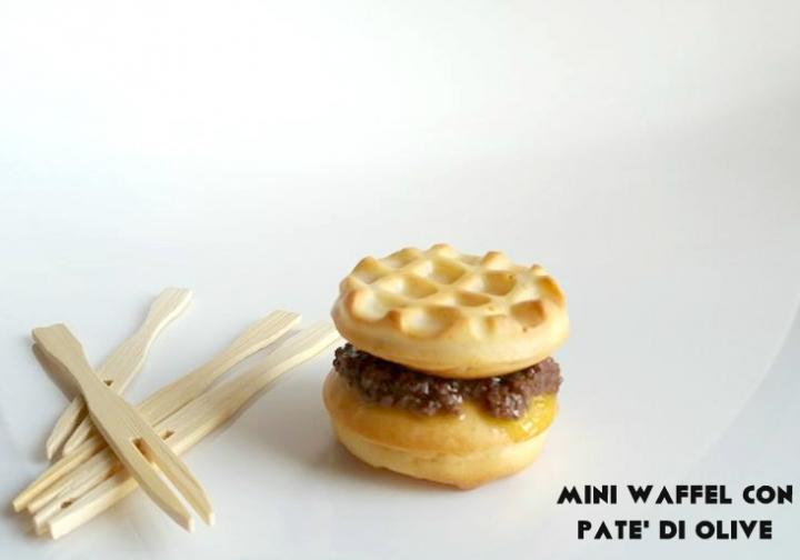 mini_waffel_patè_olive
