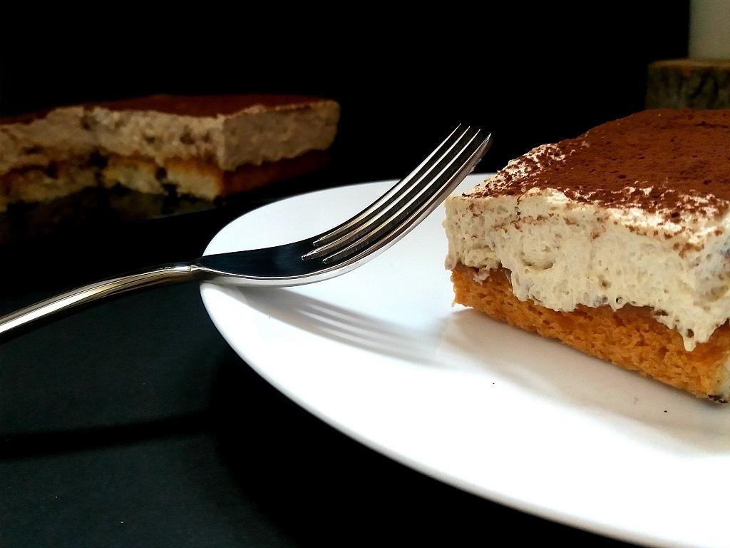 torta cookiemisù