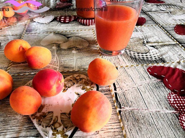 succo di frutta dodici mesi