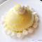 Delizia al limone - ricetta originale