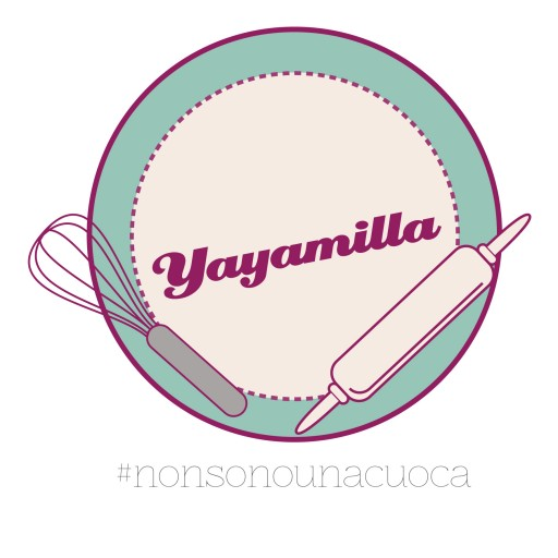 yayamilla #nonsonounacuoca