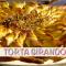 TORTA SALATA GIRANDOLA