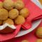 Biscotti al cocco | Ricetta Vegana