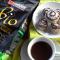 Tartufi al Caffè e Zucca