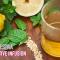 Tisana Digestiva Sgonfia Pancia