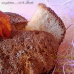 Colomba Pasquale salata (senza glutine)