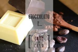 Banner-caffè-e-cioccolato-300x200