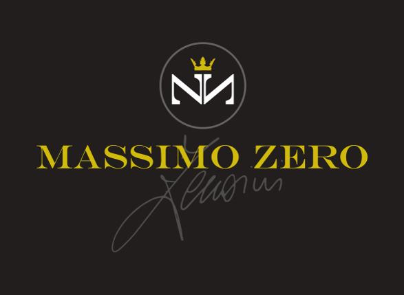 logo MZ br