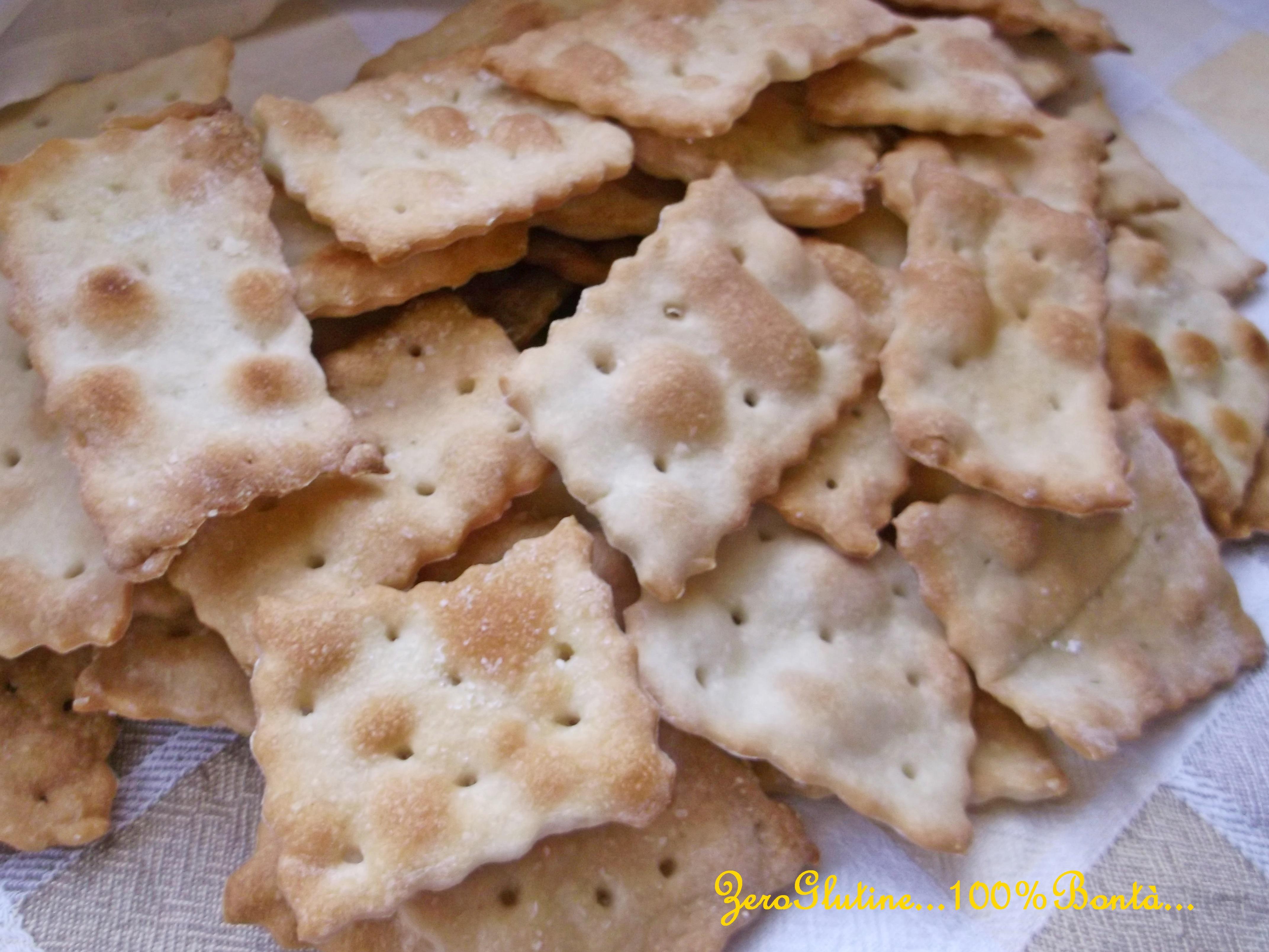 Ricette senza glutine on flipboard by anna bertoldo
