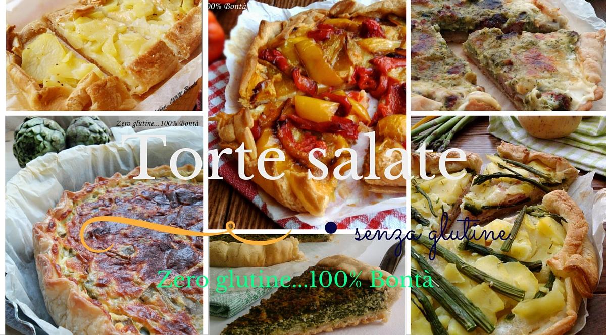 Torte salate veloci