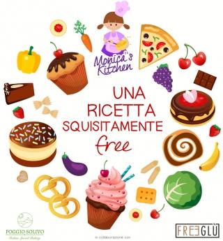 http://www.monicaskitchen.it/2017/01/07/una-ricetta-squisitamente-free/
