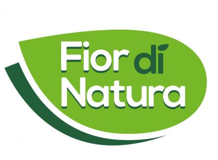 Fior di Natura Eurospin