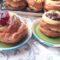 Zeppole di San Giuseppe (Con Bimby e Senza) Senza Glutine