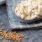 Pop Corn con la Friggitrice ad Aria