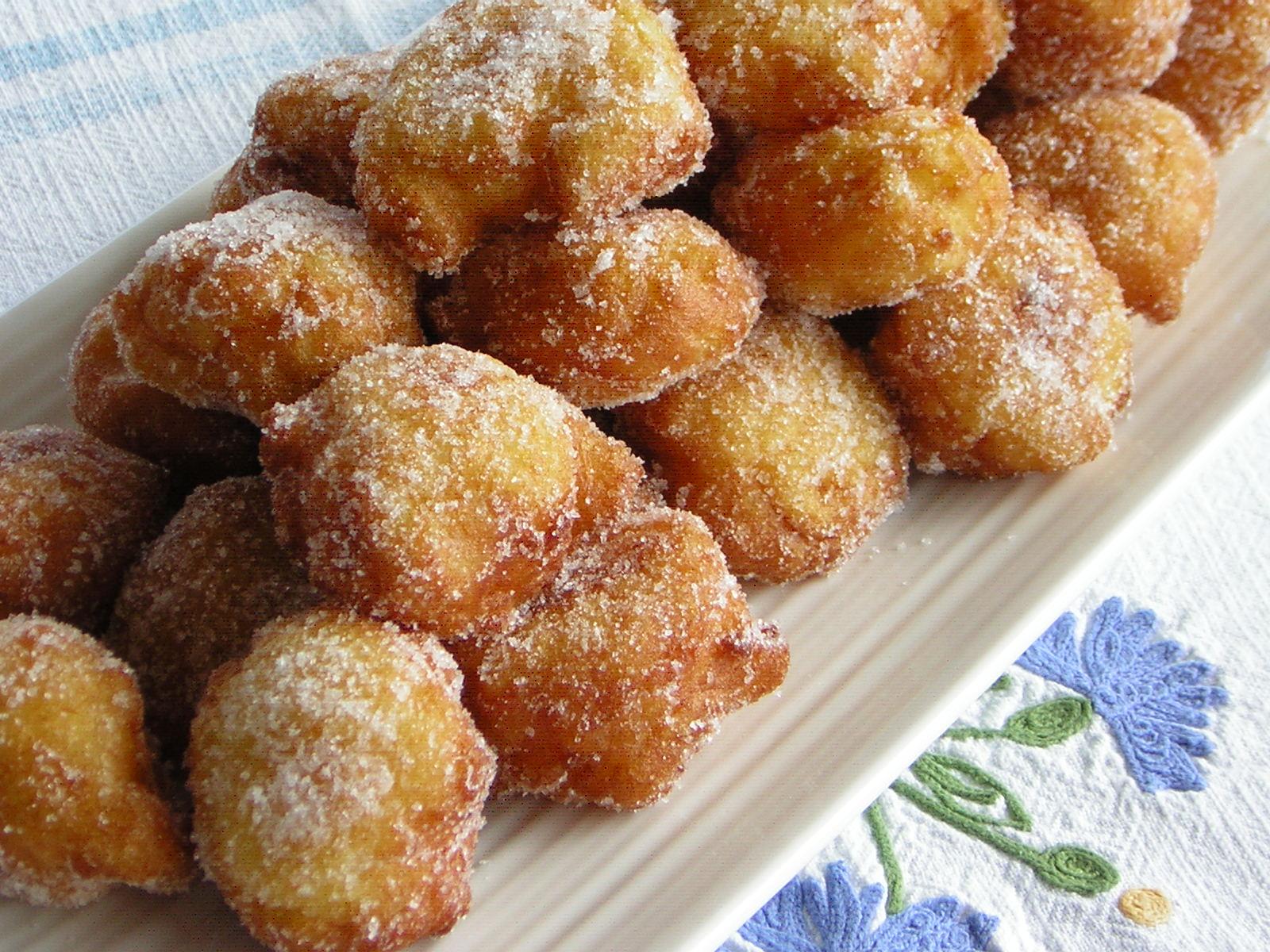 Ml Di Latte Intero 2 Cucchiai Pieni Di Zucchero 2 Cucchiai Colmi Di  #783A16 1600 1200 Ricette Di Cucina Disegni