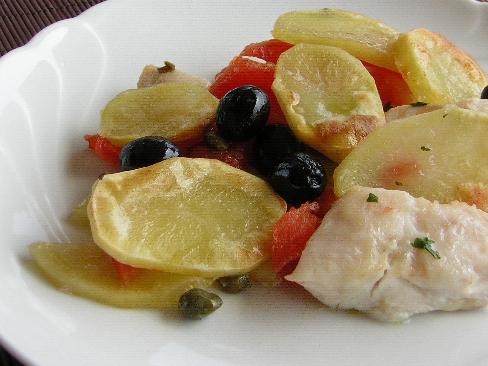Cucina facile per tutti i giorni ricette utili della for Ricette per tutti i giorni della settimana